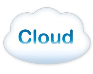 Cloud Event Management Software