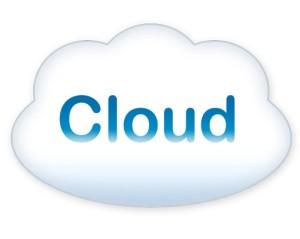 Cloud Event Management Software