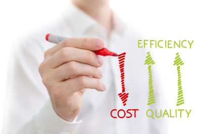bigstock-Quality-efficiency-and-cost-400
