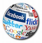 online Marketing Picture