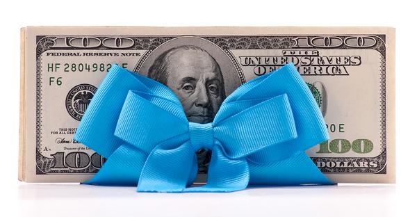 bigstock-Generous-Donations-11849717-600