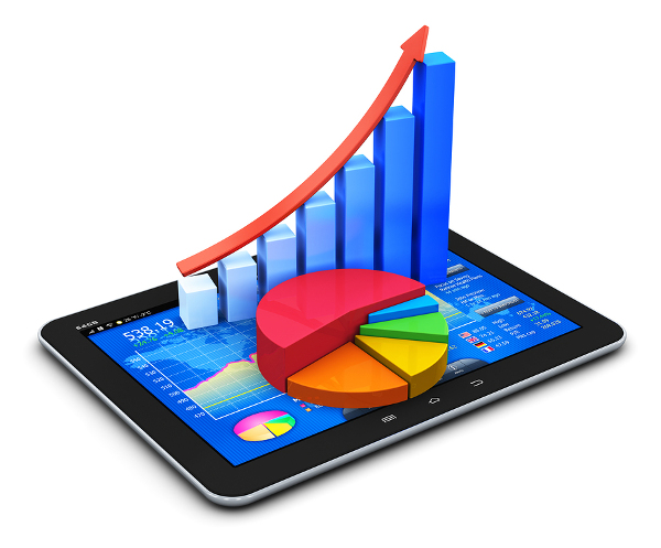 bigstock-Mobile-finance-and-statistics-600