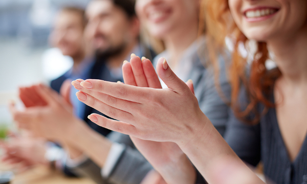 bigstock-Photo-of-business-people-hands_600
