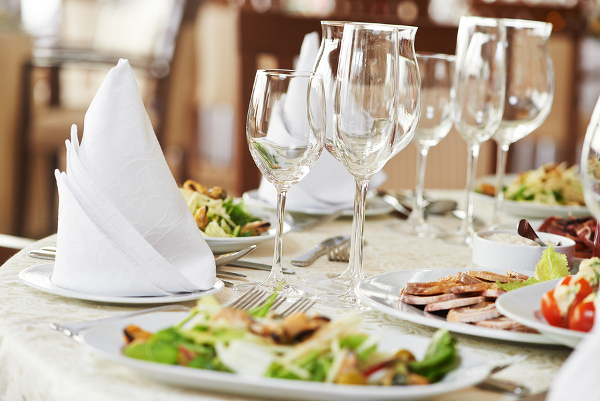 bigstock-catering-services-background-w-600