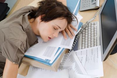 Manual event registration is costly and stressful. Time to switch to an online system